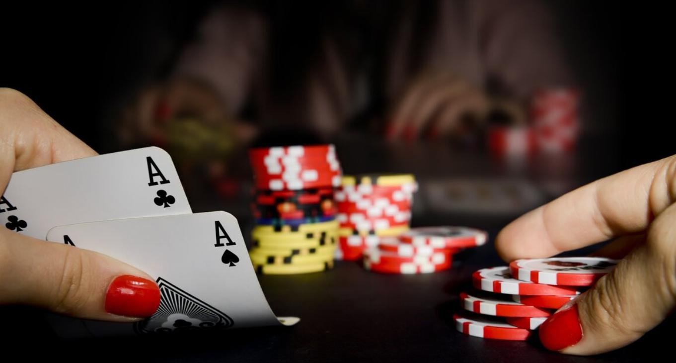Parali Poker Oyun Taktikleri Nelerdir